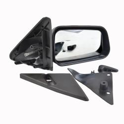 Lada Vega Yan Dikiz Aynası, Sağ, Beyaz Ayna