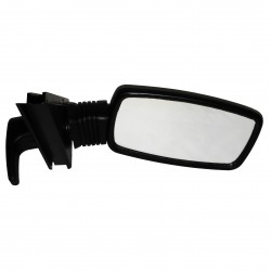 Lada 2104 2105 2107 Orijinal Ayna Sağ