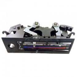 Lada Samara Enjeksiyonlu Kalorifer Mekanizması