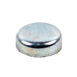 Lada Blok Su Tapası, 40mm