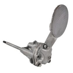 Lada Motor Yağ Pompası