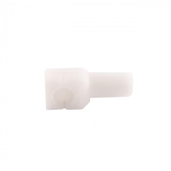 Lada Gaz Ayar Çubuğu Plastiği