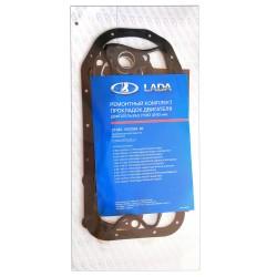 Lada Vega 16 Valf Motor Takım Conta, Orijinal