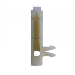 Lada Vega Kapı İç Açma Kolu Çubuğu Plastiği, Sağ