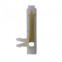 Lada Vega Kapı İç Açma Kolu Çubuğu Plastiği, Sol