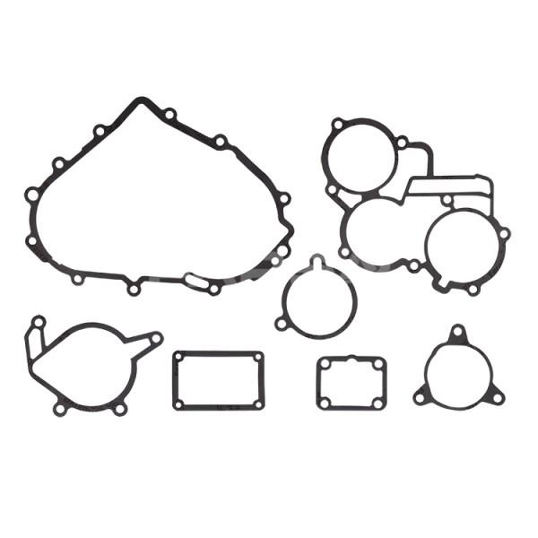 Lada 2101-2107, Niva Şanzıman Conta Takımı