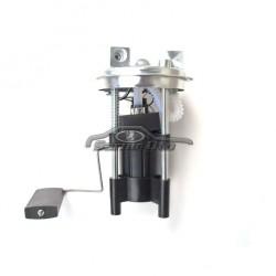 Lada Vega, Enj. Samara Benzin Pompası, Komple, 8V
