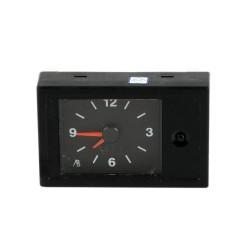 Lada Vega Zaman Saatı