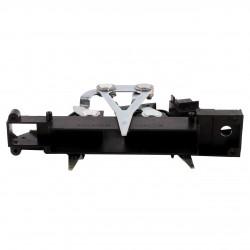 Lada Samara Kalorifer Mekanizması