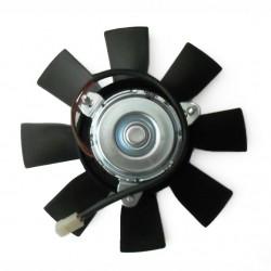 Lada 2103 2104 2106 2107 Fan Motoru