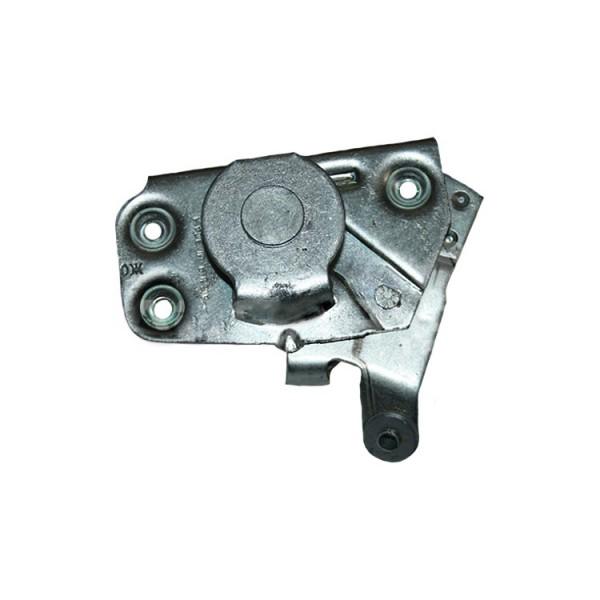 Lada 2104-05-07 Kapı Kilit Mekanizması Arka Sol