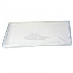 Lada Vega Far Camı Bosch Sol