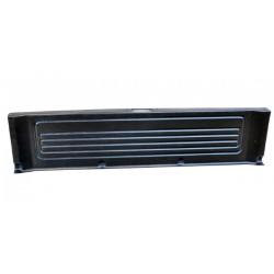 Lada NiVA 1600 Arka Panel Plastiğ