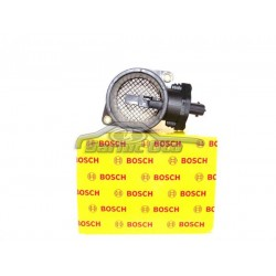 Lada Samara Enjeksiyonlu Hava Akış Sensörü