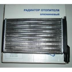 Lada Samara Kalorifer Radyatörü Peteği, Yan Sanayi