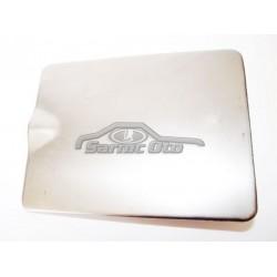Lada Vega Benzin Depo Kapağı, 2110, 2112
