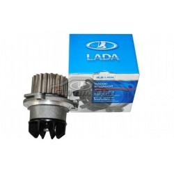 Lada Vega Devirdaim, 16V, Orijinal