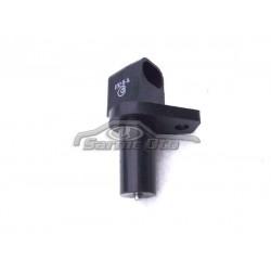 Lada Vega Krank Mili Pozisyon Sensörü