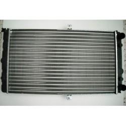 Lada Vega Motor Sogutma Radyatoru