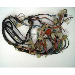 Lada Vega Torpido Alt Elektrik Tesatı Komple