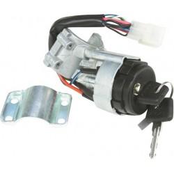 Lada Samara Enjeksiyonlu Kontak Anahtarı