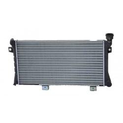 Lada Niva Motor Soğutma Radyatoru, İthal