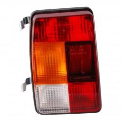 Lada 2104 Arka Stop Sol