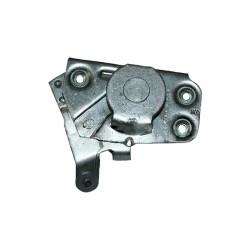 Lada 2104-05-07 Kapı Kilit Mekanizması Arka Sağ