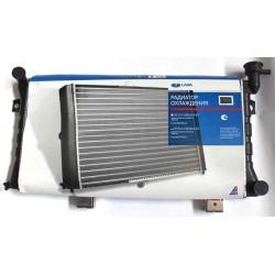 Lada Niva Motor Soğutma Radyatoru