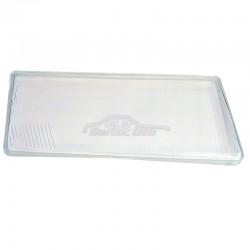 Lada Vega Far Camı Bosch Sağ