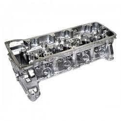 Lada Niva 1600 Motor Silindir Kapağı EM