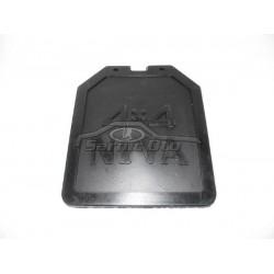 Lada Niva Arka Paçalık Takım
