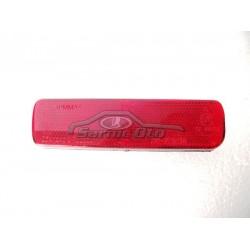 Lada Vega 2111 Arka Tampon Reflektoru Sağ
