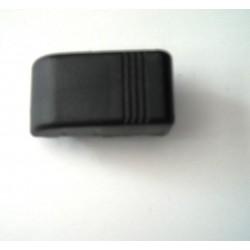 Lada Vega Far Düğme Kapağ